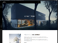 Monolit – Responsive Architecture WordPress Theme [v.19.4]